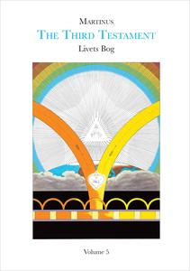 Livets Bog, (The Book of life), vol. 5