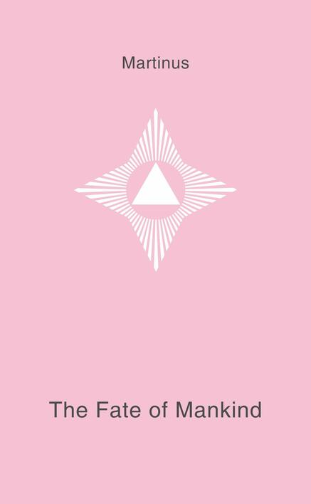 Fate of Mankind - book 1