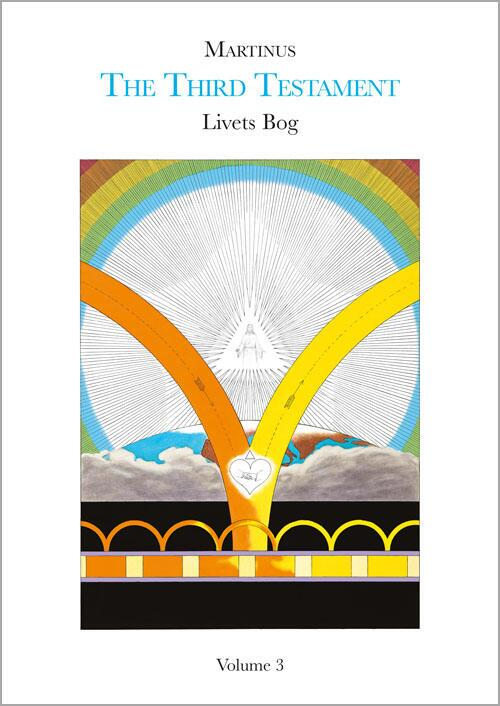 Livets Bog  (The Book of Life), vol. 3